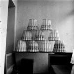 Maier lamp shop
