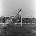 football Poli Timişoara