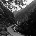 Arieş Valley, Ocoliş