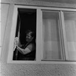 Gheorgheni, Hargita, for the Dolgozó Nő (Working woman)