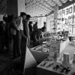 Exhibition C.O.O.P.