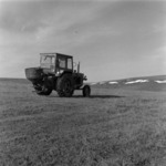 agriculture, chemical manure