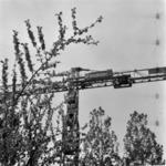 construction simbolic