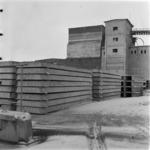 Turda - construction factory