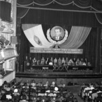Assembly, 30th of December