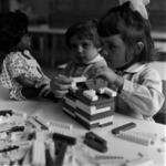 Kindergarten nr. 17