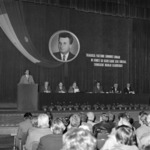 meeting, voters, 4th of November