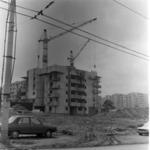 construction Calvaria