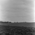 agriculture, seedbed