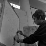 Ion Andreescu Art Institute
