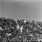 Stadium U-CFR