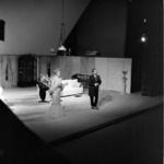 Hungarian Theatre , The Cherry Orchard