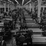 """Laborer Romania"", simbolic"