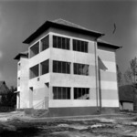 hospital Moldoveneşti