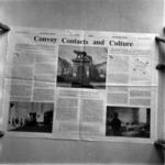 newspapers of Romania
