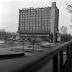 Napoca Hotel