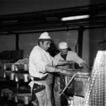 salami factory