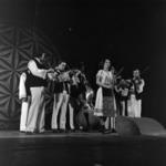 Someş-Napoca band, soloists